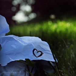 دانلود عکس های عاشقانه غمگین