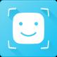 Shots v4.1.1  شبکه اجتماعی  نرم افزار اندروید