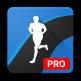 Runtastic Running PRO v6.1.1  نرم افزار  اندروید ورزشی