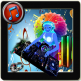 MP3 DJ Music Player/Remix Pro v1.0 نرم افزار اندروید ویرایش صدا