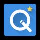 QuitNow! Pro – Stop smoking v5.3.00 ابزارهای جالب اندروید نرم افزار