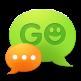 GO SMS Pro Premium v6.33 اس ام اس اندروید نرم افزار
