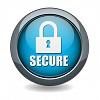 10 ترفند کاربردی برای افزایش امنیت رایانه و کاربر !!