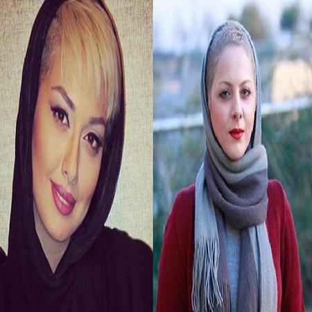 واکنش وزارت ارشاد به کشف حجاب ۲ بازیگر زن سینما + عکس