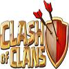 آموزش ترفند خوابیدن کارگر بیرون از کلبه در بازی Clash of Clans !!