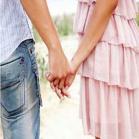 دانستنی های مهم برای دوران نامزدی که باید بدانید
