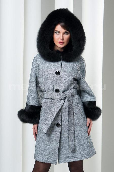 مدل های شیک و جدید پالتو دخترانه زمستانی 2016