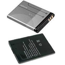 آموزش 5 روش مفید برای شارژ سریعتر باتری تلفن همراه!!