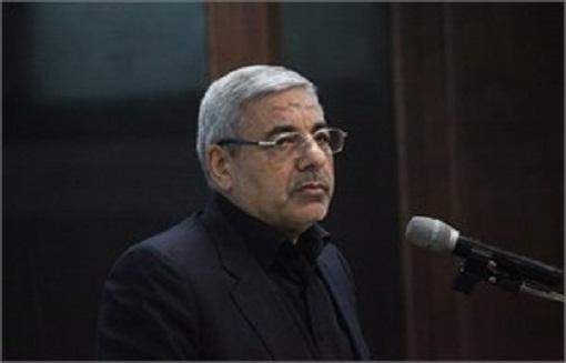استاندار آذربایجان غربی: برنامه های توسعه در رفع عدم توازن منطقه ای ناکام بوده اند