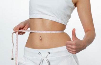 مردان زودتر لاغر می شوند یا زنان ؟!