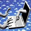معرفی Keylogger  و  وجود نسخه اندرویدی برای دزدیدن رمزهای شما!!!