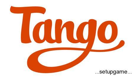آموزش حذف کامل اکانت تانگو