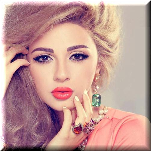 دانلود آهنگ عربی بسیار زیبا میریام فارس به نام Nifsi_Aoulhalak