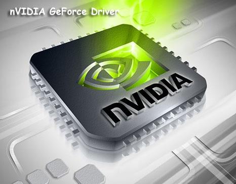 دانلود درایور جدید انویدیا NVIDIA GeForce 350.12 WHQL