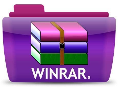 دانلود ورژن جدید نرم افزار فشرده ساز WinRAR 5.21 Final