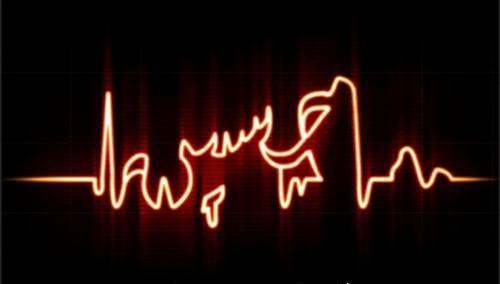 سورهای برای محشور شدن با امام حسین (ع + پینوشت