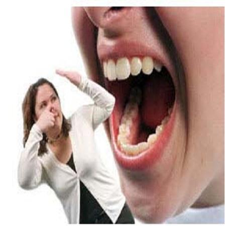 راه های از بین بردن بوی بد بدن در خانم ها