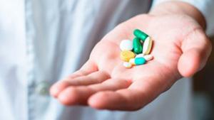 ارائه درمان خوراکی دیابت با پلیمر حاوی انسولین
