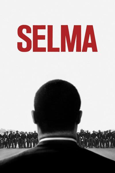 دانلود فیلم Selma 2014 – سلما