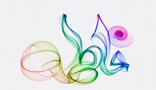 سایت گرافیک دیزاین
