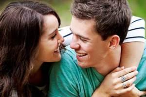 زندگی زناشویی تان را 30 روزه عاشقانه کنید