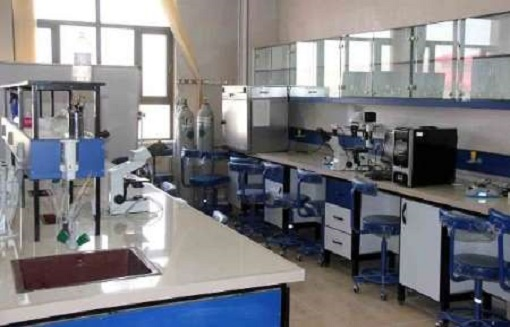 کارخانه واکسن سازی مهاباد، بزرگترین در خاورمیانه از رویا تا واقعیت