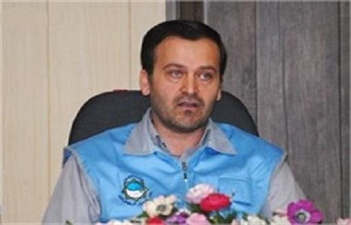 آذربایجان غربی برای مقابله با النینو در آماده باش کامل قراردارد
