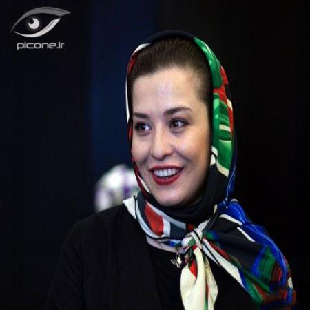 عکس های جدید مهراوه شریفی نیا picone.ir