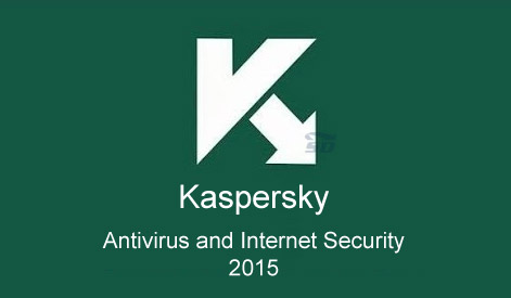 نسخه جدید آنتی ویروس و امنیت اینترنت کسپرسکی - Kaspersk