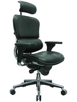 آیا می دانید یک صندلی اداری ارگونومیک چه ویژگیهایی دارد؟