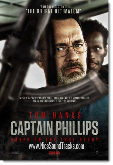 دانلود فیلم Captain Phillips 2013 – کاپیتان فیلیپس