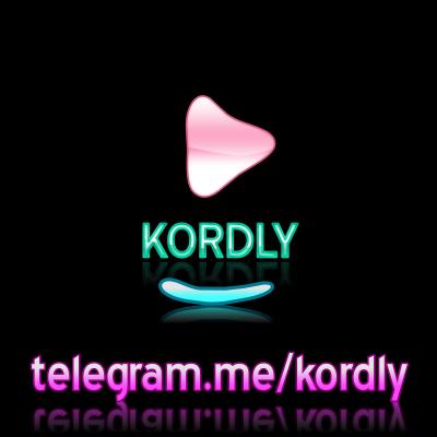 کانال کوردی تلگرام کانال کردلی کانالی برای دانلود موسیقی و ..کردی ک
