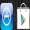 آیا تولید نرمافزار برای سیستم عامل iOS آسانتر است ؟؟؟