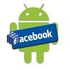 چرا کارمندان فیسبوک مجبور به استفاده از سیستم عامل اندروید می باشند ؟؟