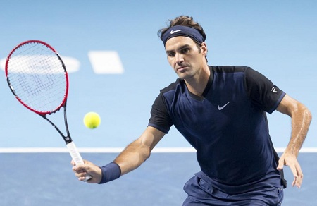 http://rouzegar.com/news/federer-and-nadal-in-the-final-of-tennis-tournament-in-switzerland
