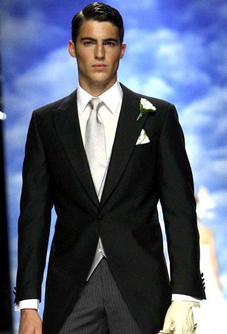 جدید ترین مدل کت و شلوار مردانه و مدل لباس مردانه ۲۰۱۵ , ۱۳۹۴