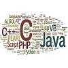 چرا برخی از زبان های برنامه نویسی قدیمی پراستفاده هستند؟