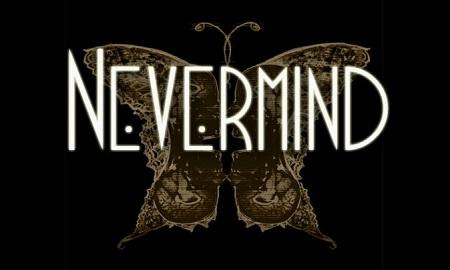 دانلود بازی Nevermind برای PC
