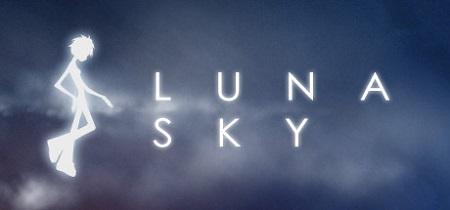 دانلود بازی Luna Sky برای PC