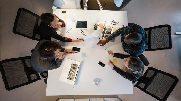 8 ویژگی کارآفرینان جوان که آنها را به انتخابی ایده آل برای سرمایه گذاران بدل می کند