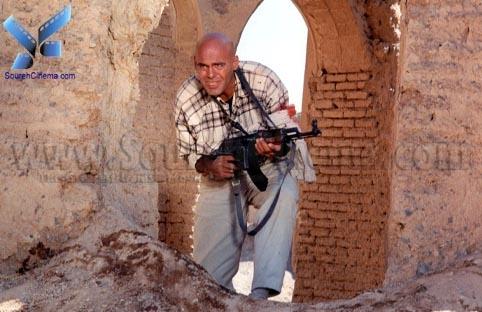 دانلود فیلم سینمائی ایرانی نیش