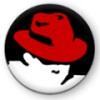 آموزش کپی مخفیانه و اتوماتیک اطلاعات فلش
