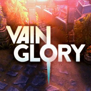 دانلود Vainglory 1.10.0 – بازی اکشن خودستایی اندروید + دیتا