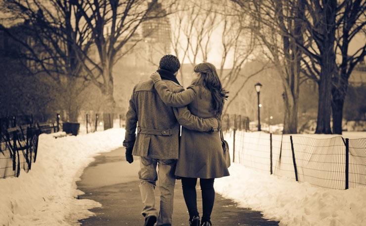 عزیزم،عشقم،عسلم، بغلم کن عشق خوبم