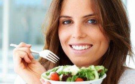 شخصیت شناسی از روی نحوه غذا خوردن افراد