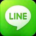 دانلود LINE: Free Calls & Messages 5.7.0 – تماس و پیامک رایگان اندروید آپدیت