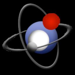 دانلود MKVToolnix 8.5.2 Final – نرم افزار ترکیب، ادغام و جداسازی زیرنویس فیلم های MKV