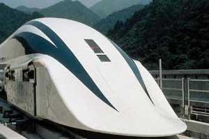 قطارهای آلمانی از کجا تامین انرژی می شوند