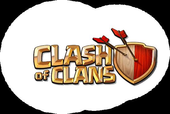 درآمد Clash of clans چند میلیارد تومان است؟