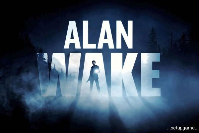 کارگردان Quantum Break بهطور بالقوه Alan Wake 2 را تایید کرد